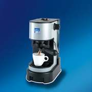 кофеварка LAVAZZA BLUE LB-800 (практически новая)