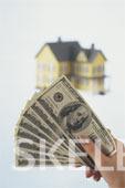 Новые 4% предлагают кредиты года