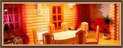 Продажа сруба,  строительство деревянных домов,  бани,  под ключ