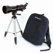 Походный телескоп Celestron Travel Scope 70