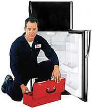 ремонт холодильников черновцы. Ремонт Холодильник в Черновцах