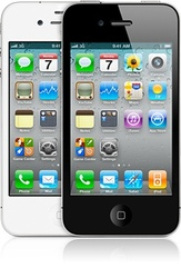 iPhone 4G s888 (2SIM+Wi-Fi+TV)