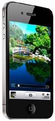 iPhone 4G w99 (Wi-Fi TV)