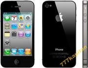 Новый Apple iPhone 4S