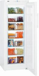 морозильная камера Liebherr Premium GN 2556 NoFrost