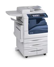 Продам МФУ Xerox WorkCentre 7525