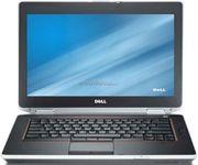 Продаю ноутбук Dell Latitude E6420