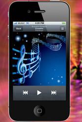 Iphone 4S 1:1 (1 sim) Wi-Fi! Емкостной! 2.0 МП