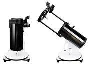 Телескоп Добсона Sky Watcher DOB 130