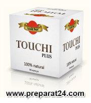 Японский препарат Тоучи (тоути) против диабета. Купить в Черновцах