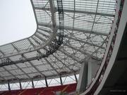 Поликарбонат для крыши Черновцы