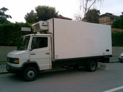 запчасти для mersedes 609 d,  iveco daily 49.12,  fiat ducato 1.9d