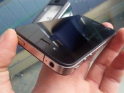 Apple iPhone 4 32Gb (Neverlock)