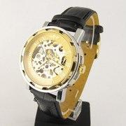 Наручные часы известных бреднов по оптовой цене в розницу Черновцы
