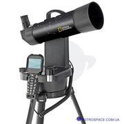 Автоматизированный телескоп National Geographic 70