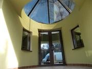 Ремонт металлопластиковых окон и дверей!!! Изготовление!!!