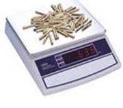 Весы электронные фасовочные