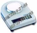 Весы электронные MW120