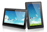 Планшет Tablet PC новый 2014г.
