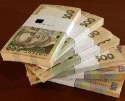 Помогу в оформлении сложного  кредита.