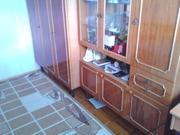 Мебель советская