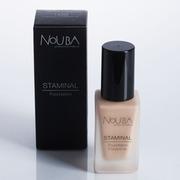 NoUBA Крем-основа Staminal foundation (№109)