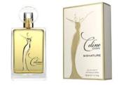 Жіночий парфюм Seline Dion