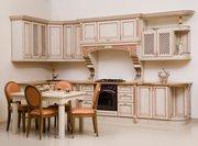 мебель под заказ любой сложности и на любой кошелек,  фасады МДФ