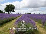Продам французскую парфюмерию и косметику ЛАМБРЕ!