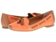 Балетки р. 39-40 Dolce Vita дешево туфли кожаные