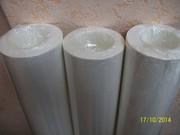 Шпалери флізелінові під фарбування