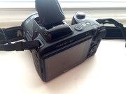 Nikon Coolpix L810,  б/у