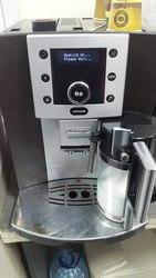 Кофеварка Delonghi для дома,  офиса,  кафе