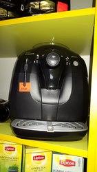 Кофеварка Saeco для дома,  офиса,  кафе