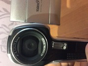 Відеокамеру JTC за 2000грн