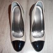 Продам туфли женские,  б/у