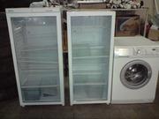 Холодильники-вітрини з Німеччини