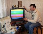 Вызов телемастера в Черновцах 0666500492 Ремонт телевизоров.