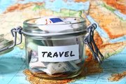 Туры в Турцию. Цены на сентябрь 2016