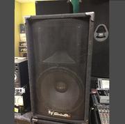 Продам акустику Electro-Voice EV Eliminator i (U.S.A.)