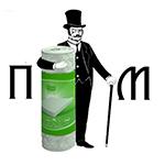 Распродажа матрасов украинского производства в магазине Пан Матрас