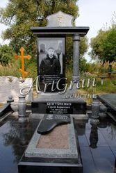 Купить памятник в Прилуках - ArtGran