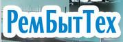 Ремонт с гарантией телевизоров в Днепропетровске