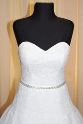 Свадебное платье,  Черновцы