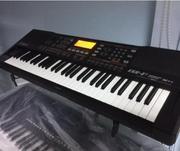 Продам синтезатор Roland EXR-E2