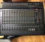 Продам пульт Tascam Stage Mixer M-1024 (Made in Japan)