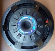 Продам новые динамики P.Audio CHALLENGER C15-300MB