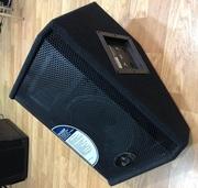 Продается пассивный монитор Behringer P1220F