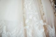 Продам свадебное от украинского бренда Укршик