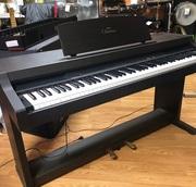 Продам Yamaha Clavinova Piano CLP-311